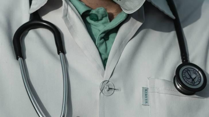 brazilian doctor
