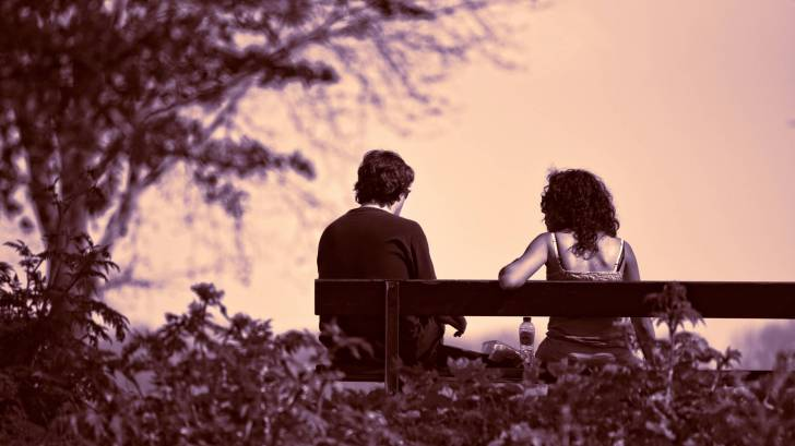 gratis dating sites Alb nm