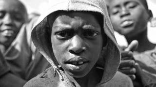 burundi young men