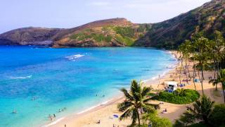 hawaii beaches