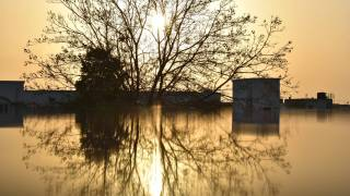 flooding in chad