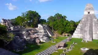 latin america guatemala