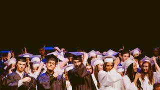 college grads