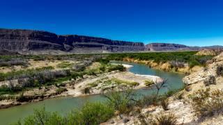 rio grande valley texas
