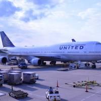 united jet